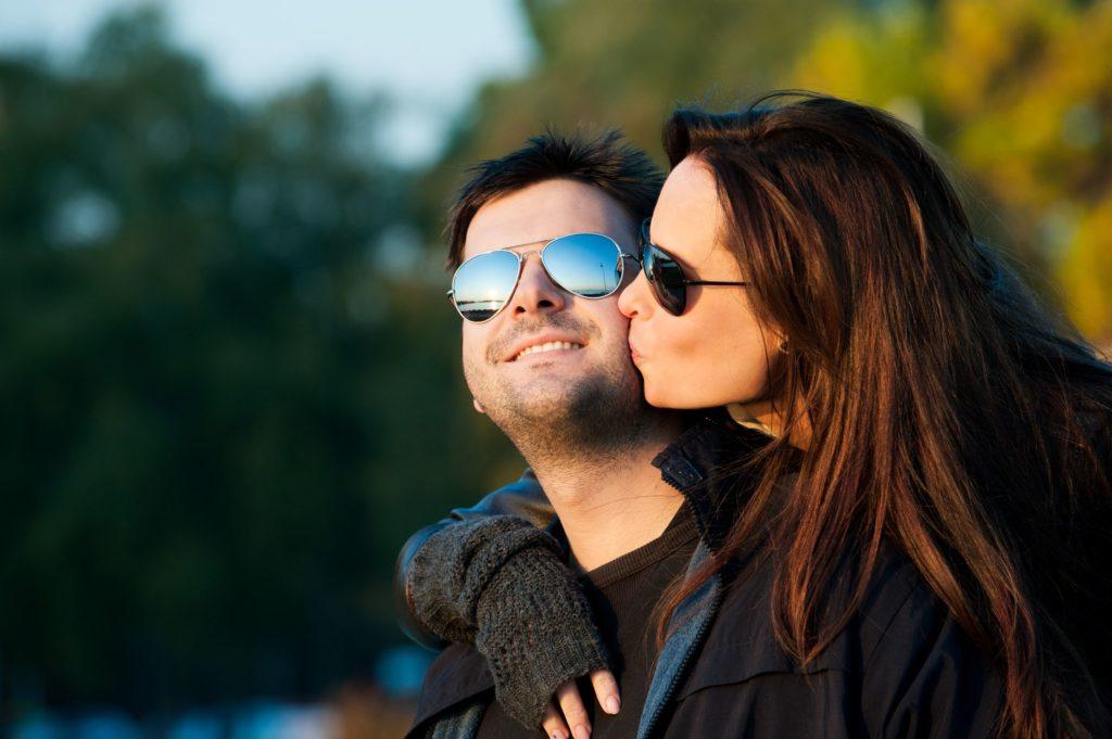 nejlépe hodnocené manželství seznamky