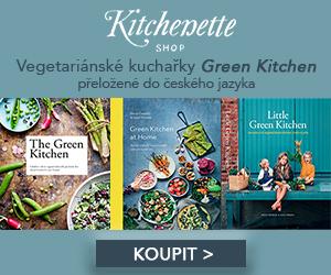 banner kitchennete