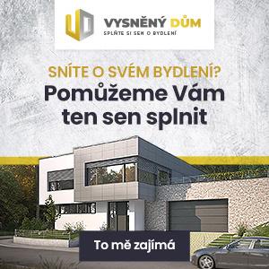 vd_stavebni_300x300