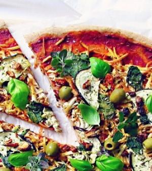 spaldova-pizza-rohlik-cz