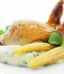 konfitovana-krepelka-s-bramborovym-pyre-rohlik-cz