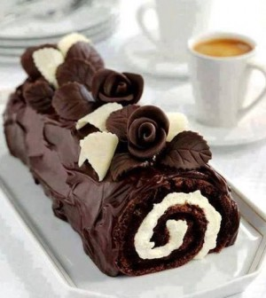 krehka-cokoladova-rolada-pin