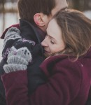 zdravý vztah