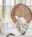 design-bambus-diy-interier_v2