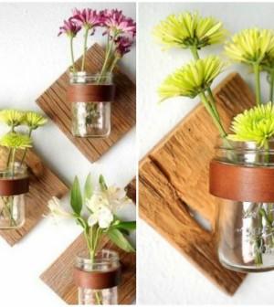 kvetiny-na-zdi1