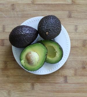 avocado-1386755_1280