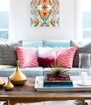 interier-pastelove-barvy-obyvak