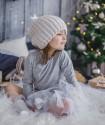 vánoce a děti