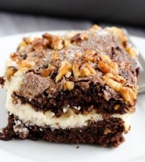 cokoladove-rezy-plnene-tvarohem-rohlik-cz