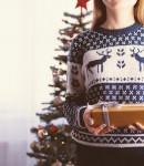 christmas-2980686_1280