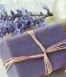 soap-2726387_1280