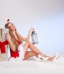 christmas-2749837_1280