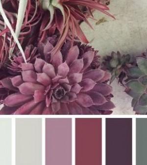 uvodni-obrazek-design-barev-marsala-seda