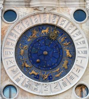 zodiac-sign-2776161_1280