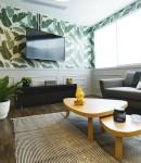 living-room-2583032_1280
