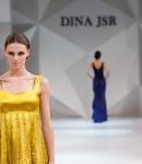 fashion-show-1746581_960_720