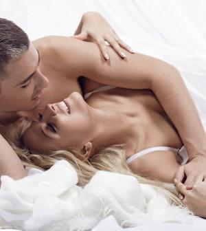 jak mít anální sex ženy ročník gay pornohvězda